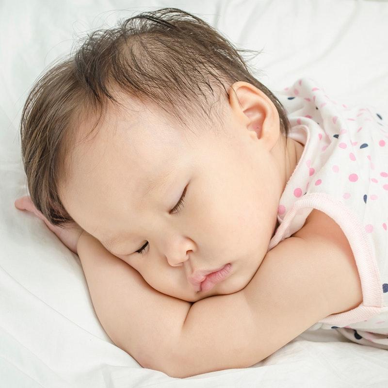 Baby Girl2