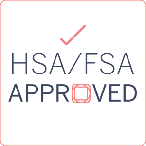 Hsa fsa approved