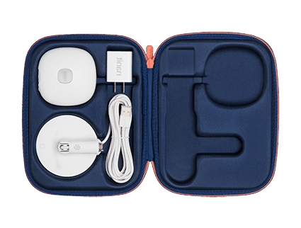 2021 VP Nanit Travel Kit