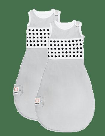 Sleeping bag front 2x 2021 07 01 164844