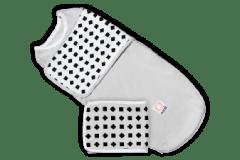 Fold product 03