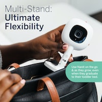 05 Multistand Lifestyle V5