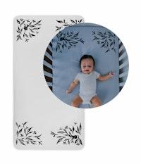 Smart sheets image 033 grey comp