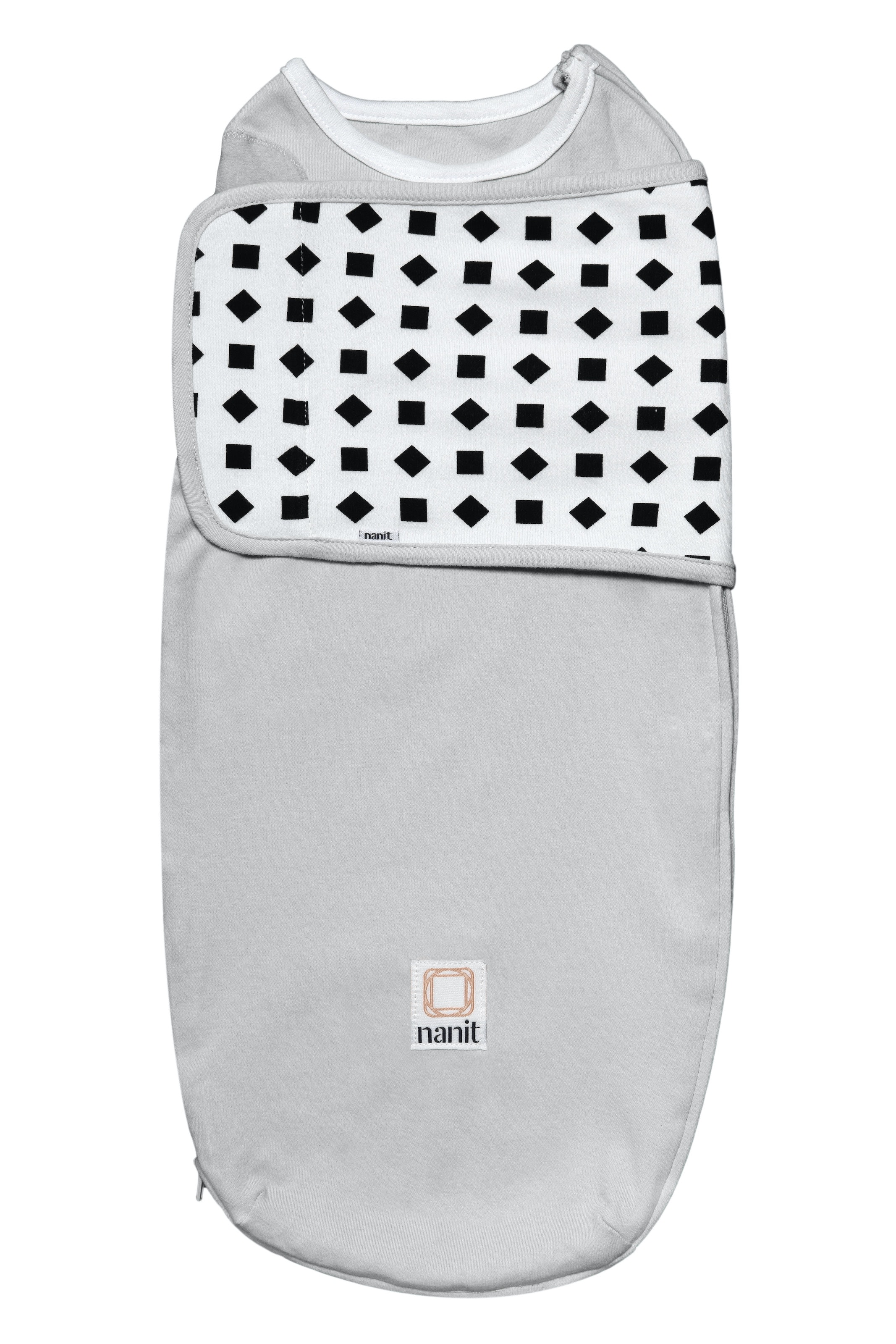 Nanit swaddle 05 large 1pack