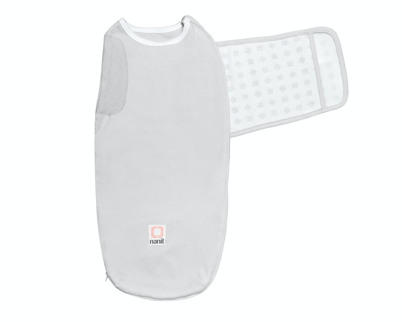 Nanit swaddle 07 large 1pack