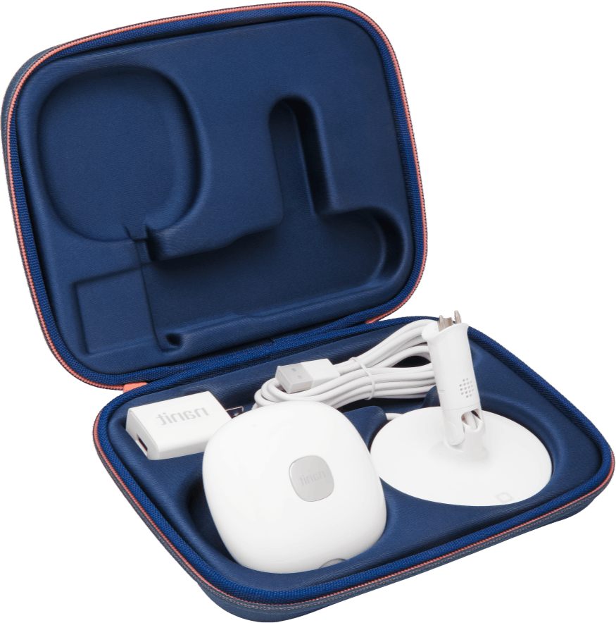 2019 VP Nanit Travel Kit 103119 0076 Edit 2x